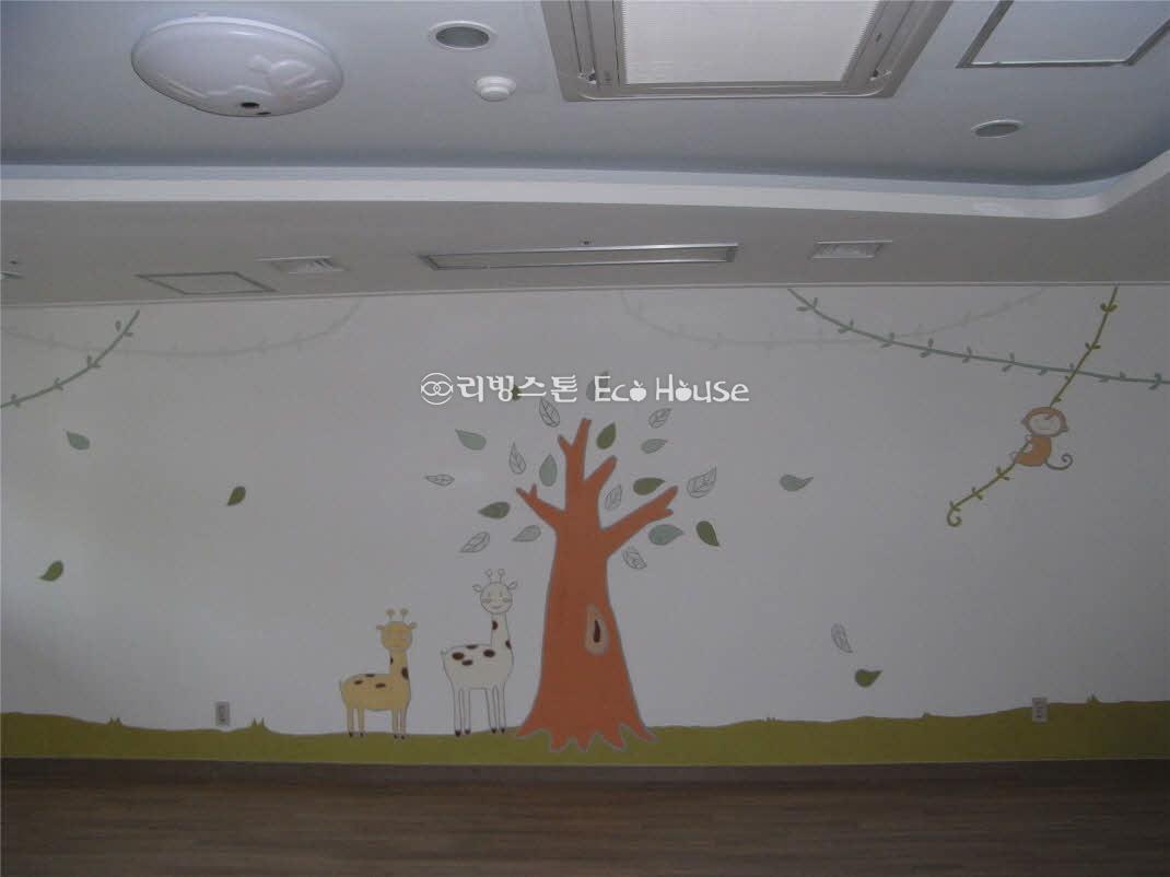 10.장지동 어린이집-4-0008.jpg