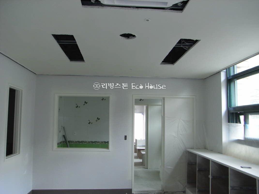 11.용마어린이집-4.JPG