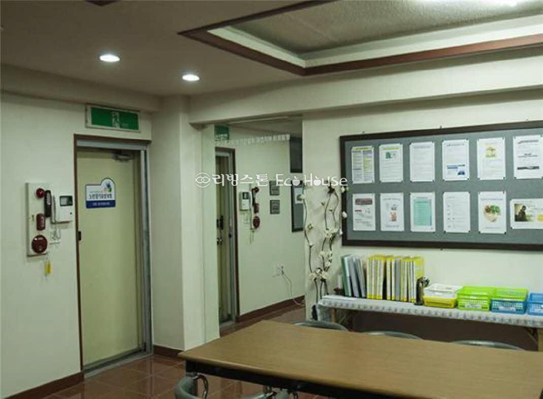 부성노인복지센터01.jpg