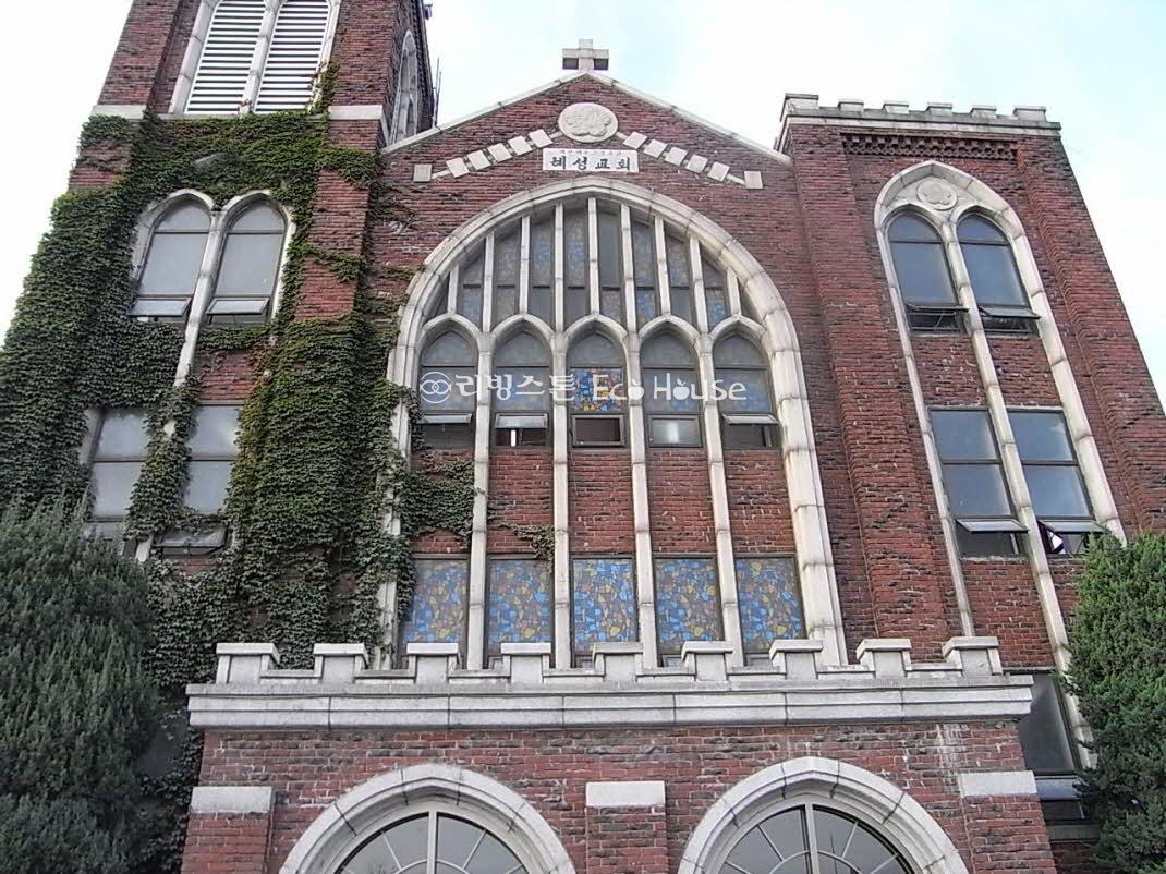 7.혜성교회-5.JPG