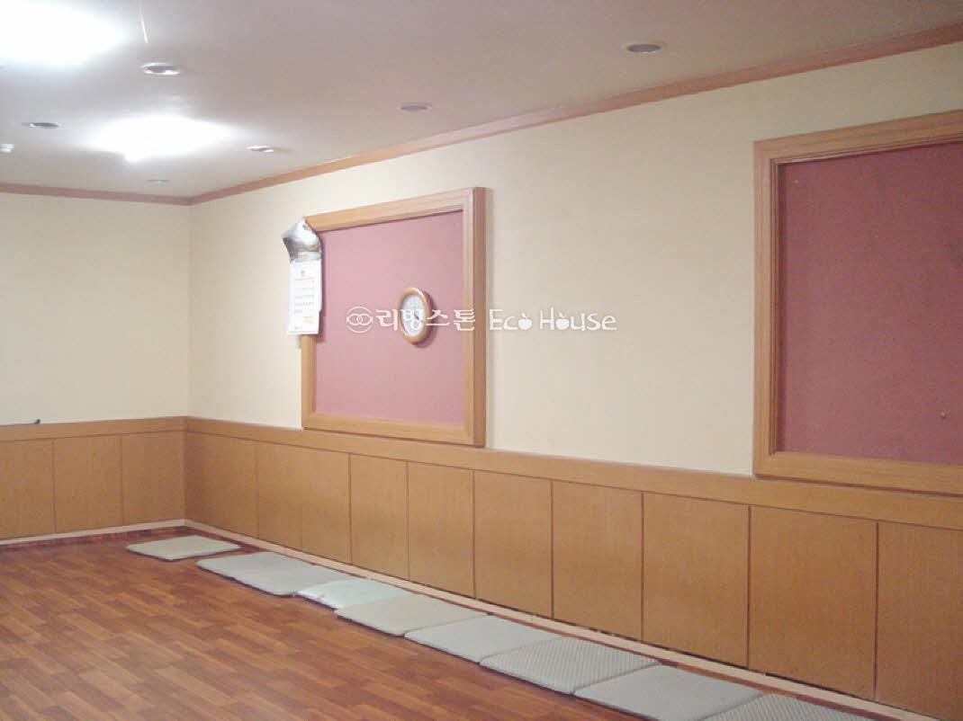 10.울산교회-1.jpg