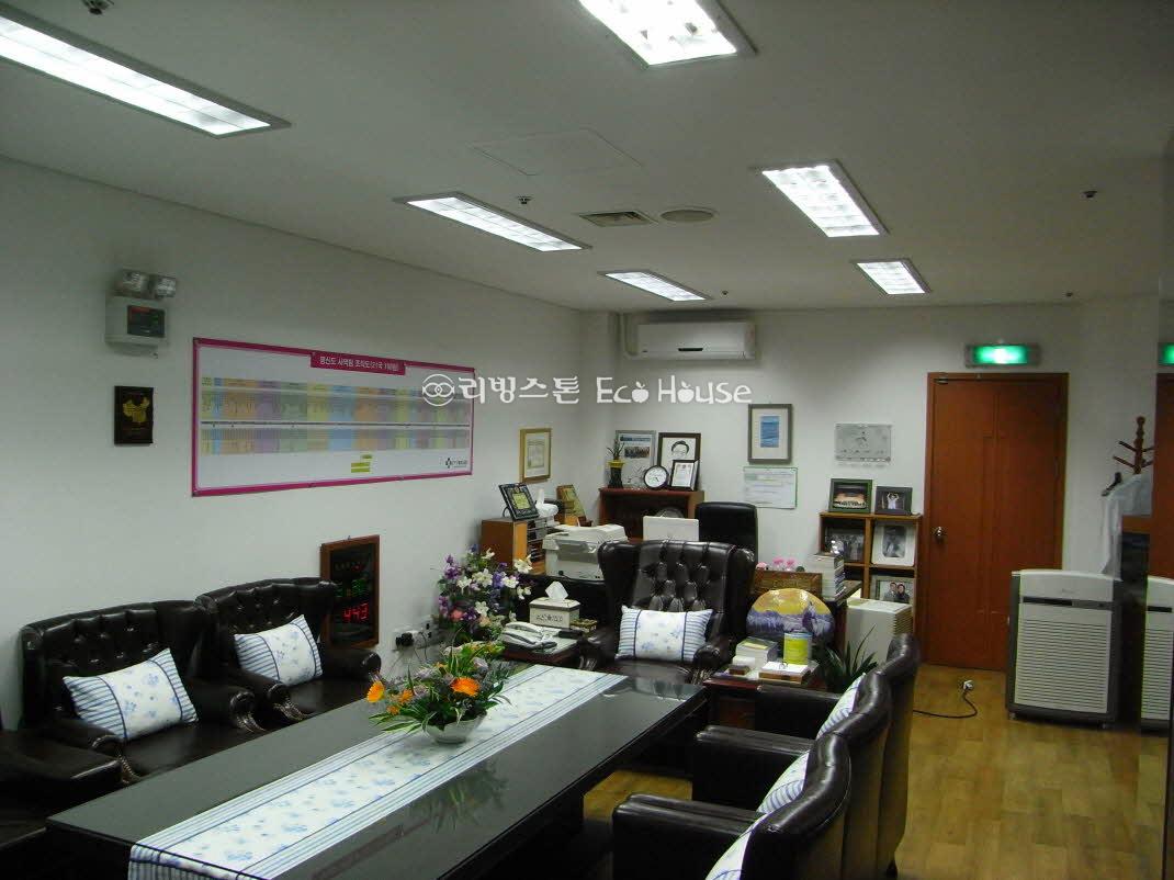 13.광주 평화교회-3.JPG