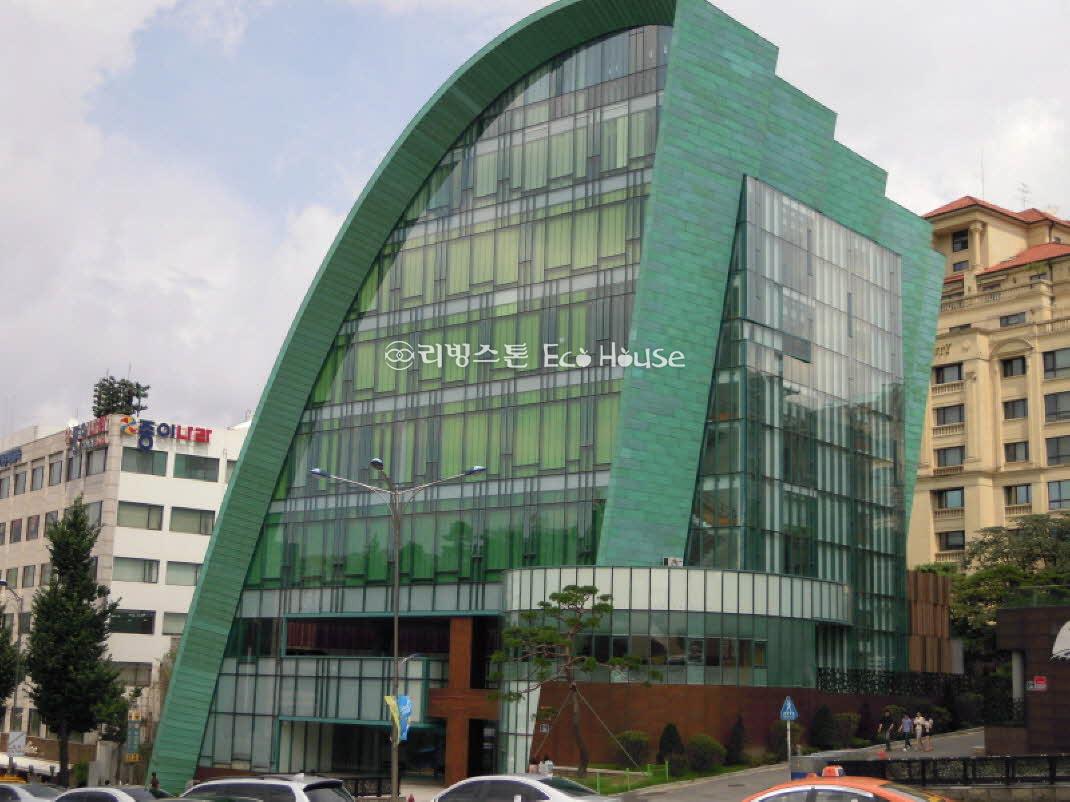 14.장충교회-7.JPG