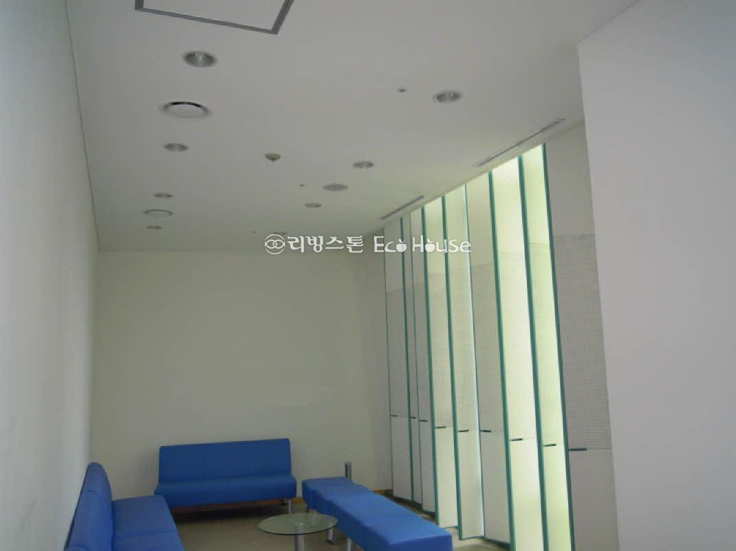 14.장충교회-3.JPG