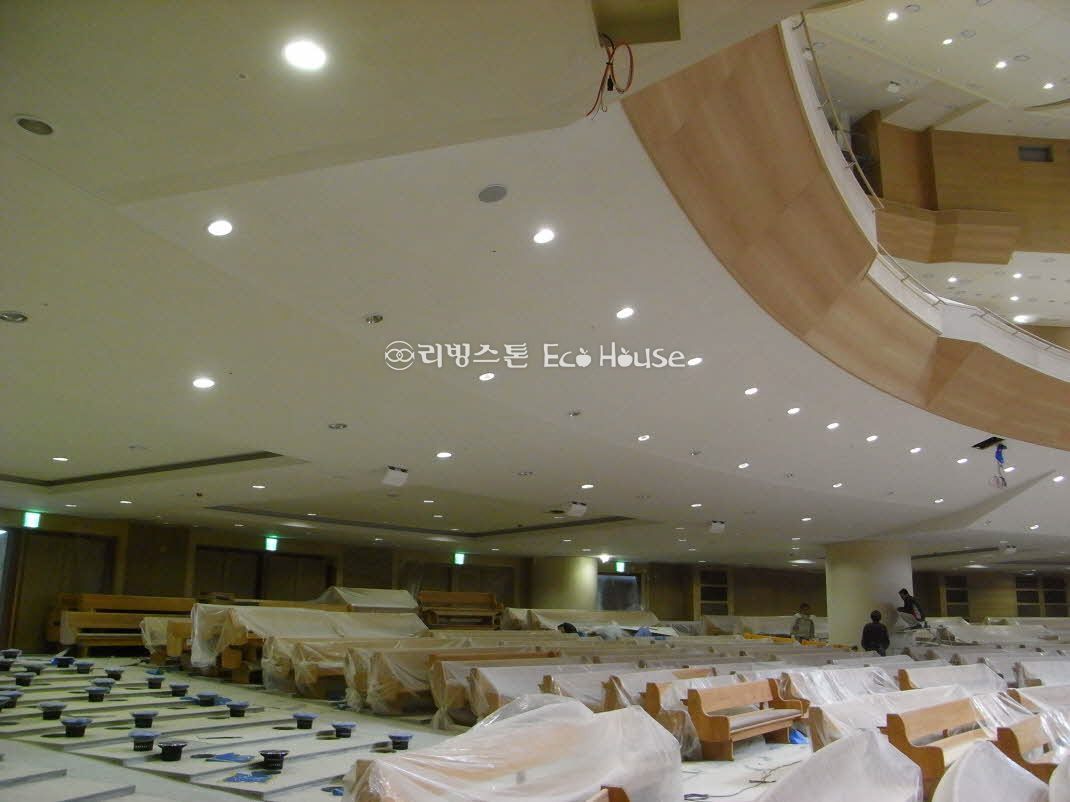 15.명성교회-2.JPG