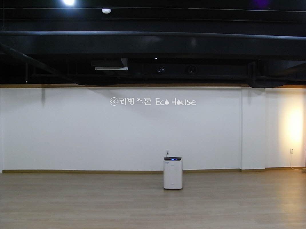 7.가구 스튜디오-1.JPG
