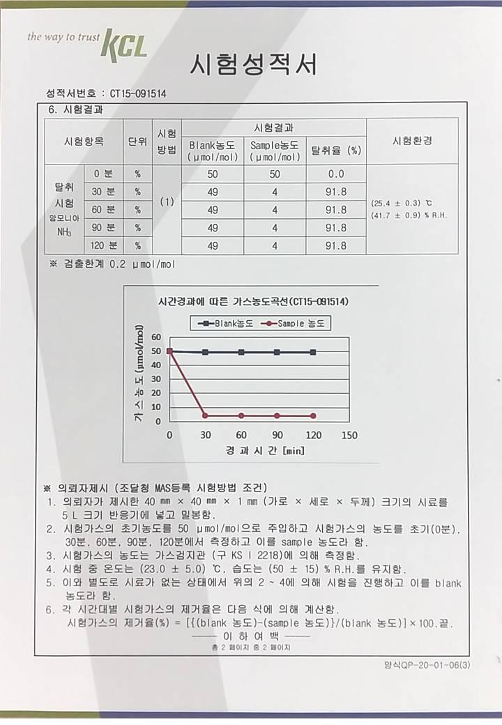 EM규조토페인트 탈췩 시험성적서02.JPG