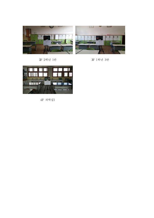 한울중학교 실내공기질 측정04.JPG